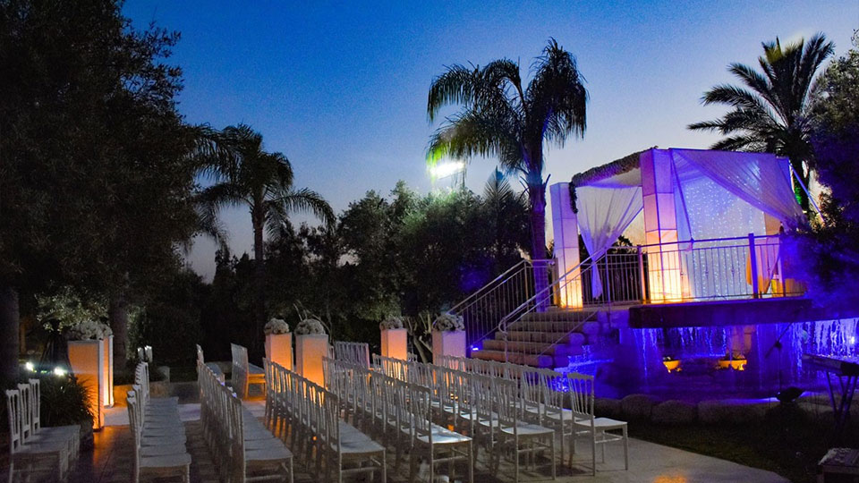 צילום אירועים | צילום חתונות